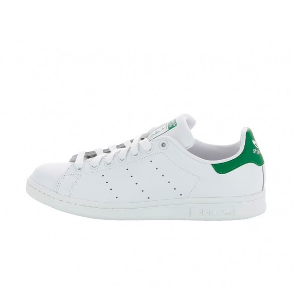 ADIDAS ORIGINALS Basket adidas Originals Stan Smith - M20324