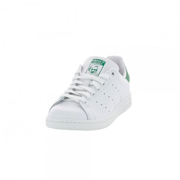 ADIDAS ORIGINALS Basket adidas Originals Stan Smith - M20324