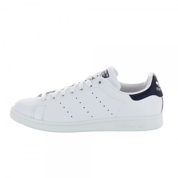 ADIDAS ORIGINALS Basket adidas Originals Stan Smith - M20325