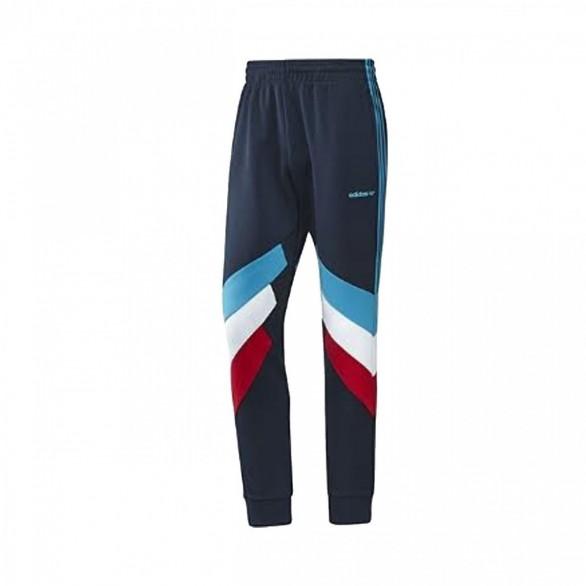 Pantalon de survêtement adidas Originals PALMESTON - DJ3456