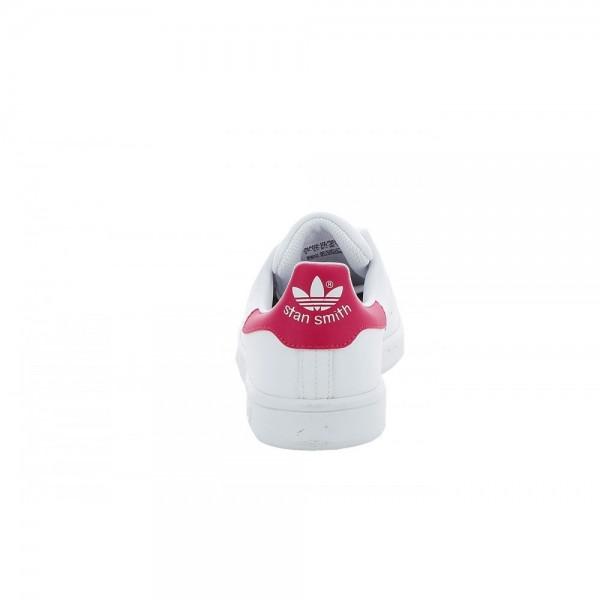 ADIDAS ORIGINALS Basket adidas Originals Stan Smith Junior - B32703