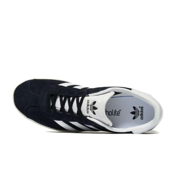 ADIDAS ORIGINALS Basket adidas Originals Gazelle Junior - BB2502