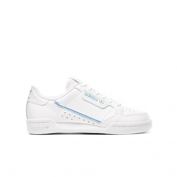Basket adidas Originals CONTINENTAL 80 Junior