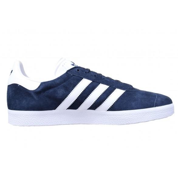 ADIDAS Basket adidas Originals Gazelle - Ref. BB5478