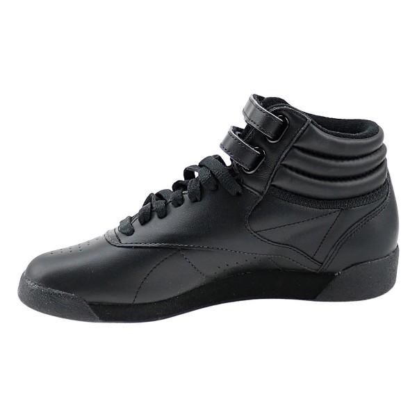 Basket Reebok Freestyle Hi 2240