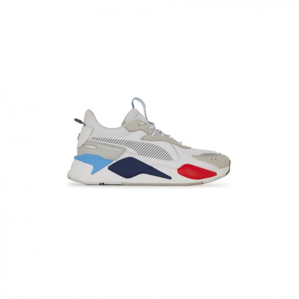 PUMA Basket Puma RS-X BMW MOTORSPORT