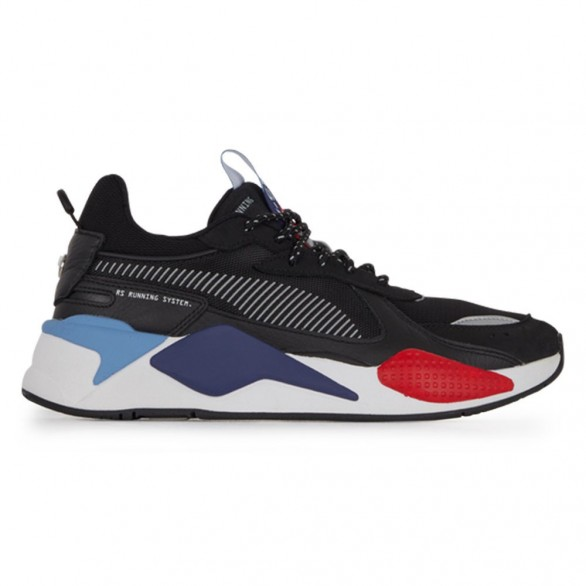 Basket Puma RS-X BMW