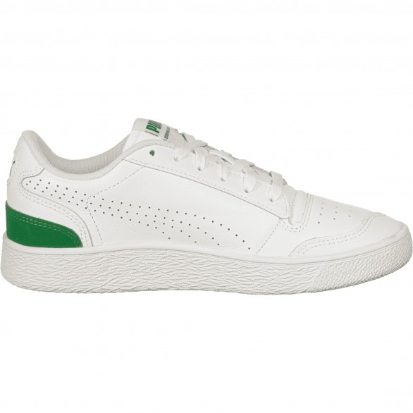 Basket Puma RALPH SAMPSON LO PERFORATED SOFT