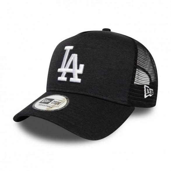 LA Dodgers Shadow Tech AF Trucker