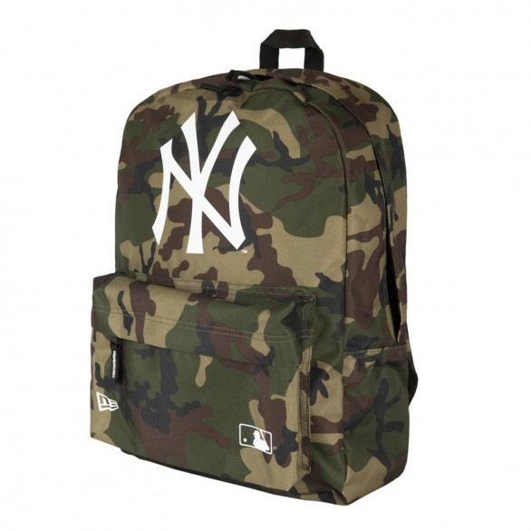 MLB STADIUM BAG