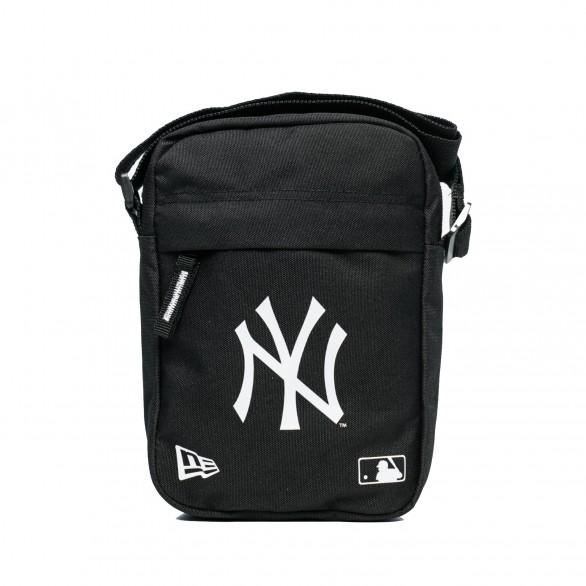New York Yankees MLB Stadium