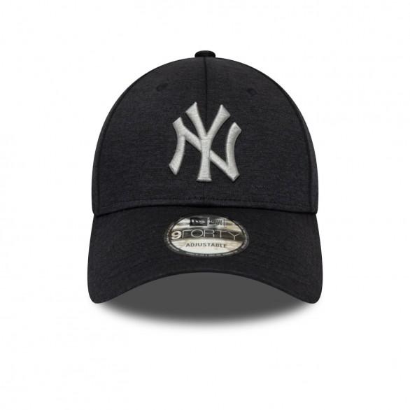 New York Yankees Shadow Tech
