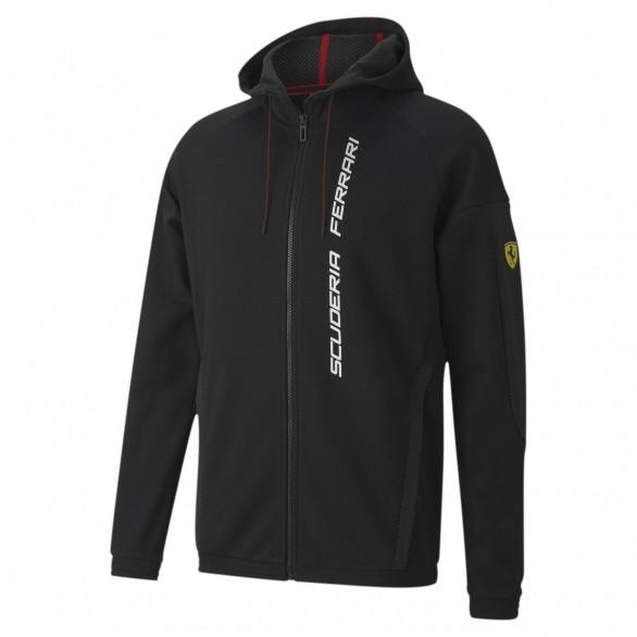 Scuderia Ferrari Race