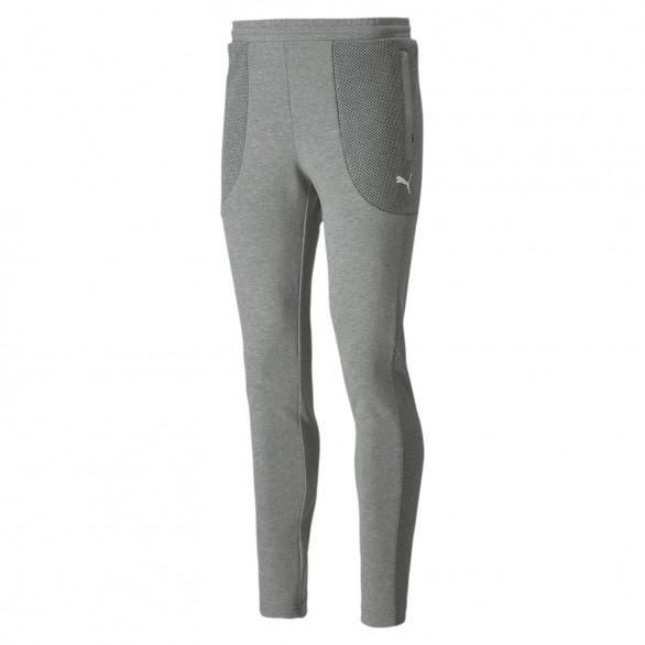 Ferarri Race Sweat Pants