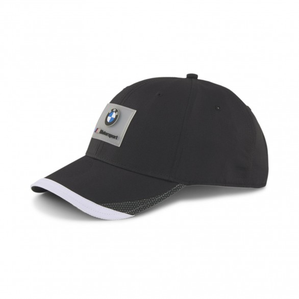 BMW M MTSP BB CAP