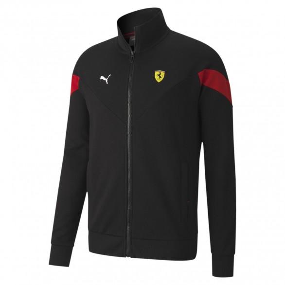 Scuderia Ferrari Race MCS