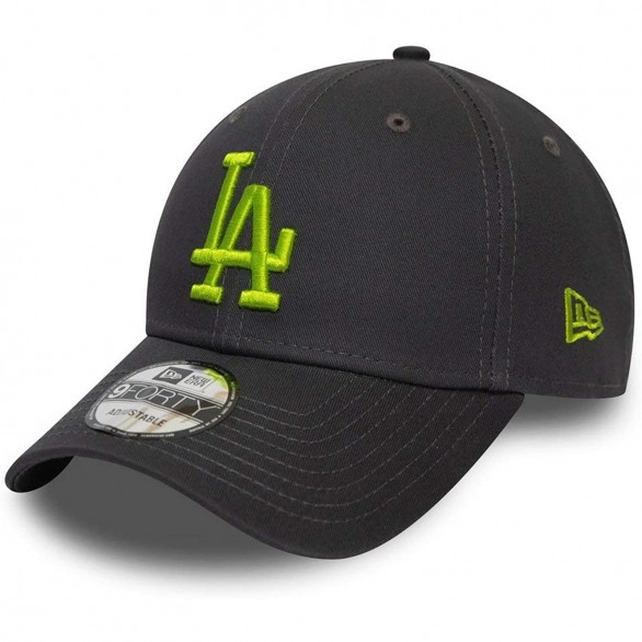 Los Angeles Dodgers League Essential 9Forty