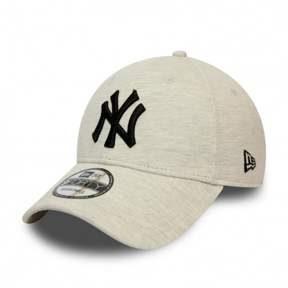 New York Yankees Jersey Essential 9Forty