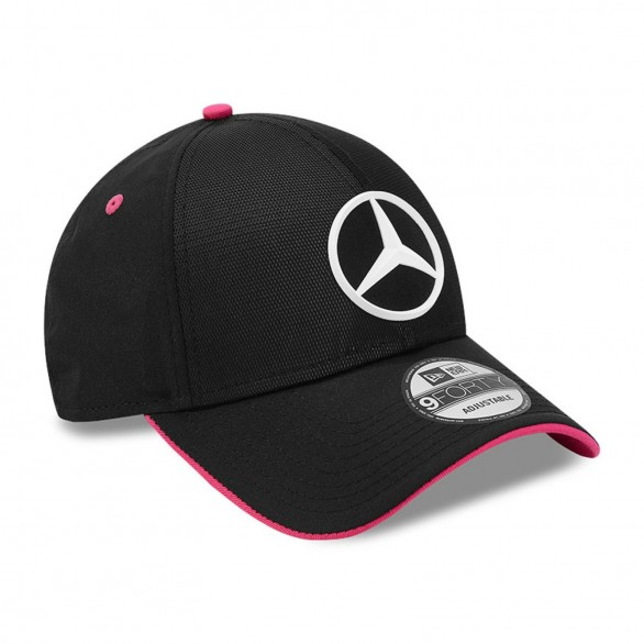 Mercedes GP Reflective 9Forty