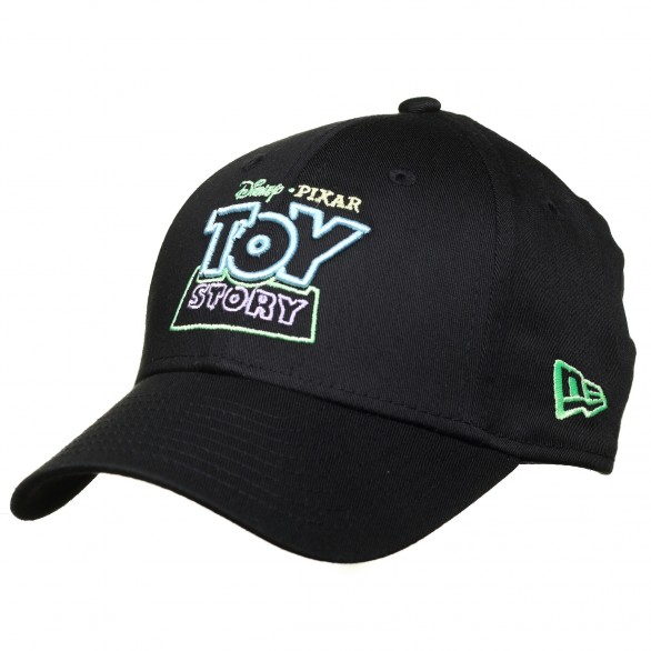 Toy Story 9Forty Cadet