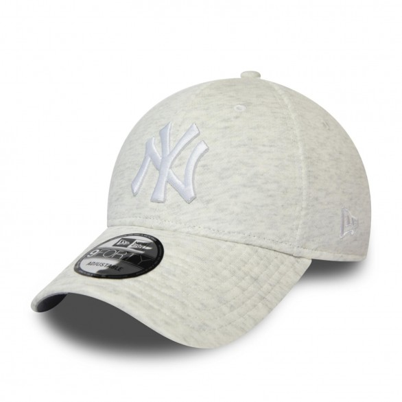 New York Yankees Jersey 9Forty