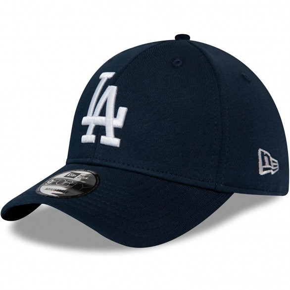 Los Angeles Dodgers Jersey 9Forty