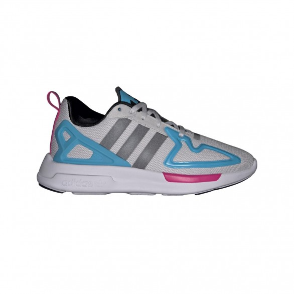 ZX 2K Flux Junior