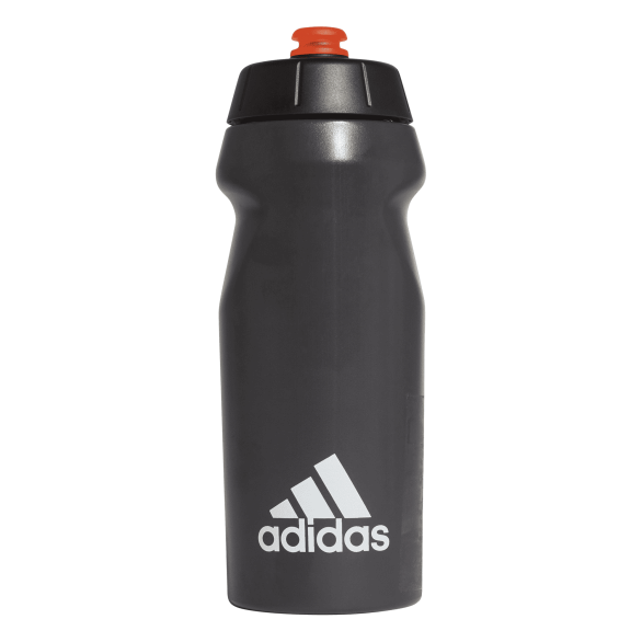 Performance Bottle 0,5 L