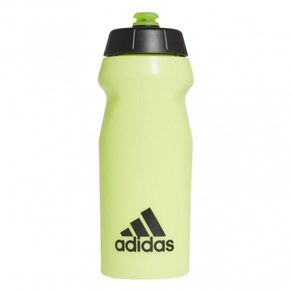 Performance Bottle 0,5 L
