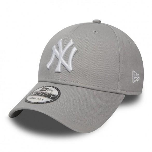 NEW ERA Casquette New York Yankees 940 League Basic - 10531940