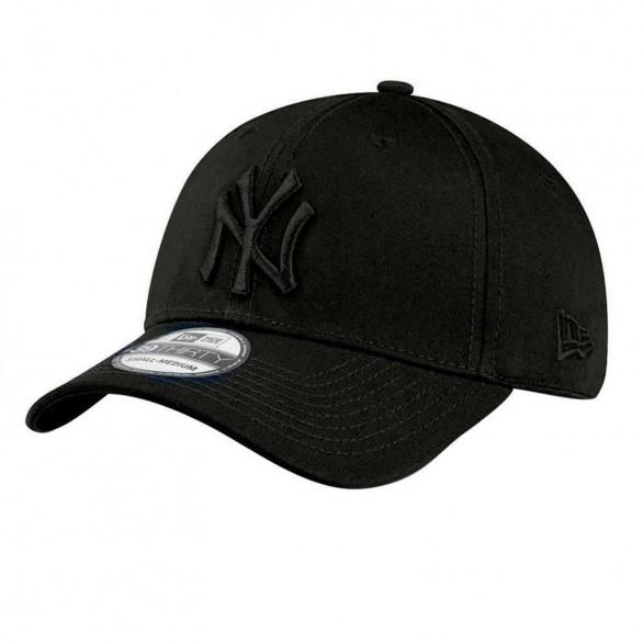 NEW ERA Casquette NY Yankees 39 Thirty League Basic - 10145637