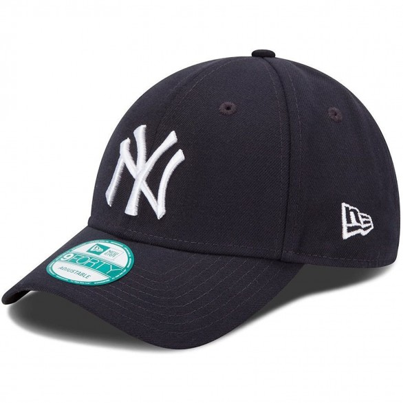 NEW ERA Casquette New York Yankees 940 League Basic - 10531939