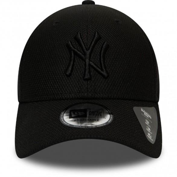 New York Yankees Mono 9Forty