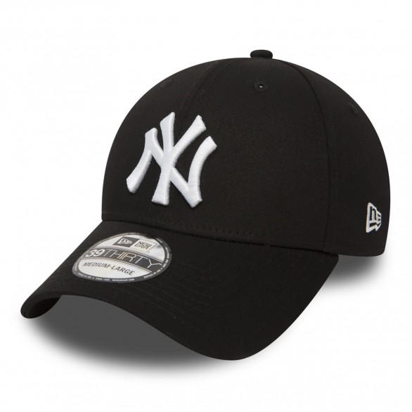 NY Yankees Classic 39Thirty