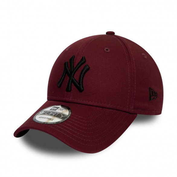 New York Yankees Essential 9Forty