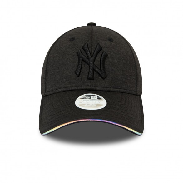 NY Yankees Iridescent Lining 9Forty