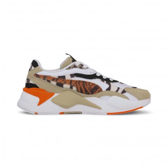 Basket Puma RS-X3 WILDCATS