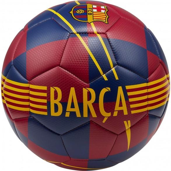 FC Barcelona Prestige
