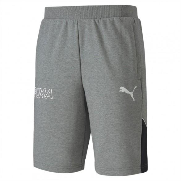 MODERN SPORTS Shorts 10
