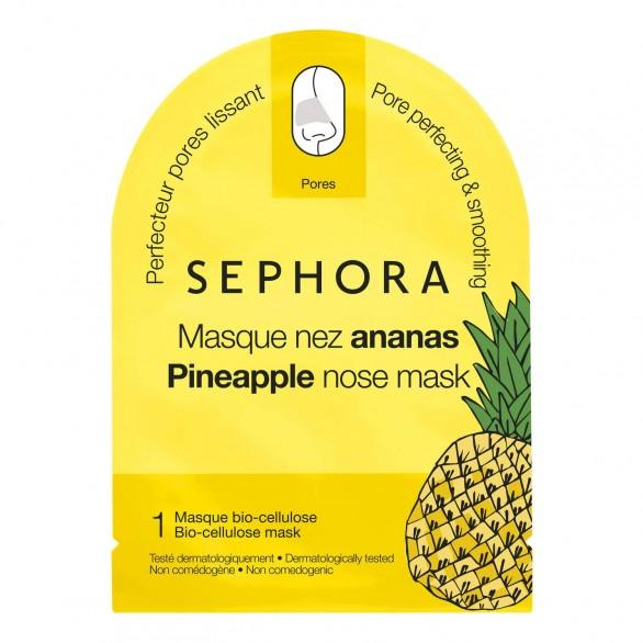 Bio-Cellulose Ananas