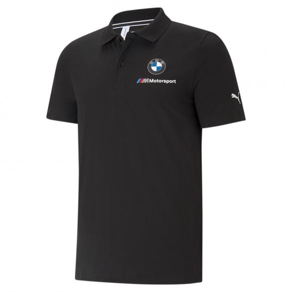 BMW M Motorsport Essential