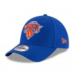 New York Knicks The League 9Forty